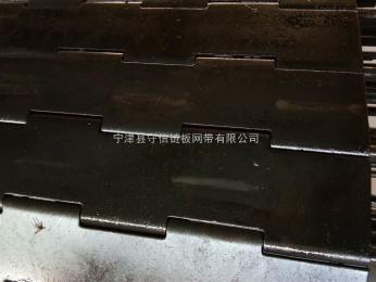 LW-02杀菌304不锈钢烘干机输送链板