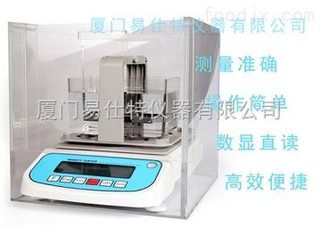 陶瓷片比重測定儀,陶瓷片密度計優質供應商