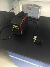 CSY-LM4300全光谱食品检测设备