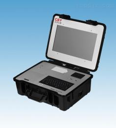 CSY-STS2一體化食品安全檢測儀食藥監專用