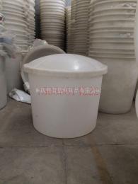 M-500四川白酒釀造發酵設備廠家釀酒發酵設備塑料發酵桶