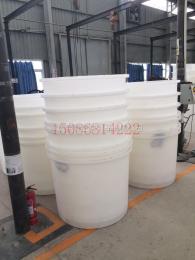 M-500貴州白酒釀造發酵設備廠家塑料發酵桶價格