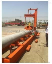 YDW现货直销管桩的抗弯强度检测设备