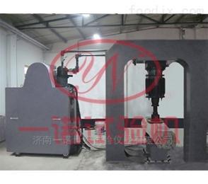 PMW-500一诺牌混凝土轨枕疲劳试验机