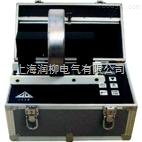轴承智能加热器SMBG-1