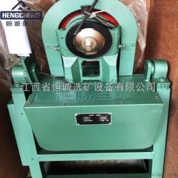 XMB棒磨机 实验磨矿棒磨机