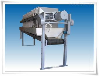 厢式 明流 自动压滤机供应不锈钢离心机|分离脱水机 厢式压滤机 节能压滤机