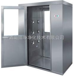 2-3威海净化设备安装风淋室?#25910;?#35299;决办法