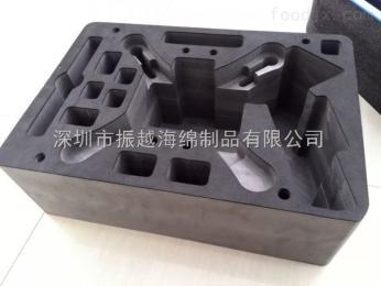 ZY-6669eva泡棉雕刻一次成型