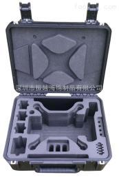 ZY-6622eva工具盒內托|工具箱eva包裝內托一體成型廠家