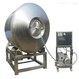 HJ-300恒久供应优质不锈钢真空腌制机