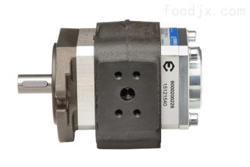 ECKERLE高压力内齿轮泵