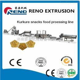 RNSLG65玉米膨化机15069036725