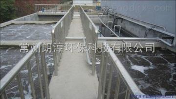 LCWS-9000城镇生活污水处理