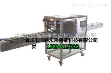 恒越未來38型系列鮮品雞胸切片機 15266302164