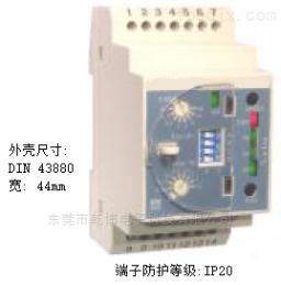 RCMx-100江苏淮安RCMx-100漏电继电器产品厂家报价