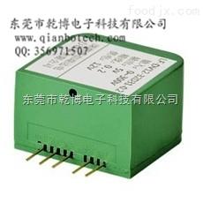 CP-DV四川攀枝花電量變送器產品型號報價