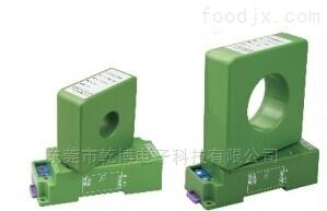 CP-DI四川巴中電壓變送器產品廠家直銷