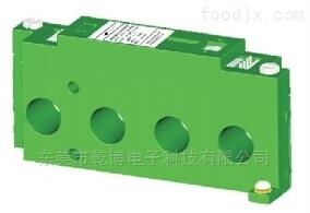 CP-DV四川涼山霍爾傳感器產品市場