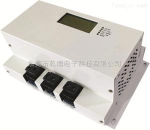 QB系列福建PWM太阳能充放电控制器厂家产品价格报价