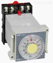 CPCR100辽宁鞍山电流继电器使用说明