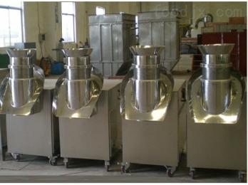 咖啡专用旋转制粒机价格