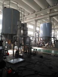 LPG-150抹茶粉離心噴霧干燥機