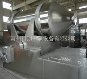 EYH-1000農藥粉劑二維運動混合機