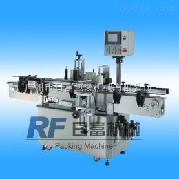 MR-200型MR-200圆瓶高速自动贴标机