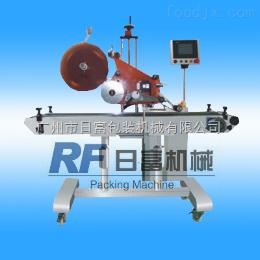 MT-220型MT-220多功能平面不干胶贴标机