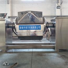500L厂家价格卧式电磁加热不锈钢全自动横轴搅拌炒锅