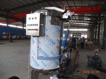 HK-50粽子蒸煮锅  高温高压 时间短效率高设备