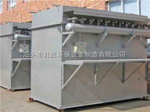 齊全脈沖帶式除塵器導熱油配套廠家加盟