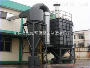 齐全耐高温布袋除尘器烘干机配套专用质量信得过的厂家