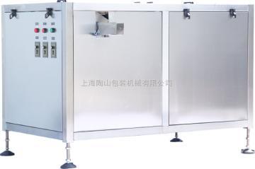 TS-LP1上海自動理瓶機