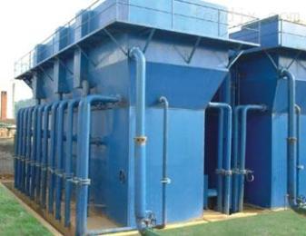 FY-1115丽江农村酒店生活用水净化设备,一体化过滤设备供应