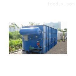 FY-1115迪庆香格里拉地区农村山寨劣质水改善设备/生活用水一体化净水设备供应