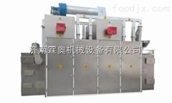 SLG65供应膨化食品设备