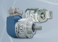 Finish系列WAGNER Finish系列隔膜泵喷涂机