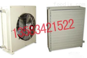 NC/B-30NC/B-30蒸汽热水暖风机自动控温装置