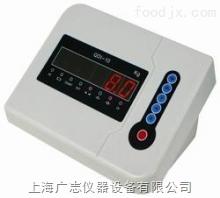 CI-1560E称重仪表韩国CI-1560E称重显示器,CI-1560E显示仪表,CI-1560E控制仪表