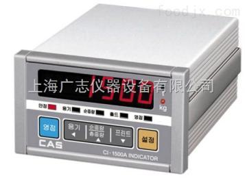CI-1560称重仪表韩国CI-1560仪表,CI-1560显示仪表,CI-1560控制仪表