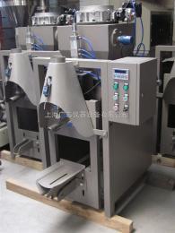 自动包装机化肥自动包装机_自动称重包装机_腻子粉包装机设备厂家价格_产品介绍图片