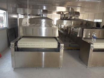 LW-30KW-6X食品殺菌設備