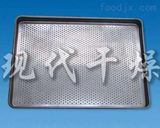 640×460×45mm不锈钢烘烤盘