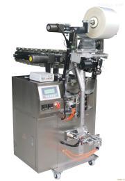 DXDY80E供应济宁全自动膏体液体包装机@袋装调料包装机厂家@济南GB冠邦