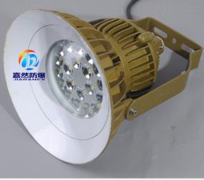 化学工厂生产车间led节能防爆照明灯