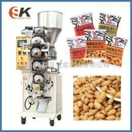 福建养生花茶颗粒包装机 茶粉分装机器 胎菊茶叶包装机