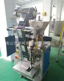 SK160F全自动化粉体包装机生产厂家 直销 自动计量粉体包装机