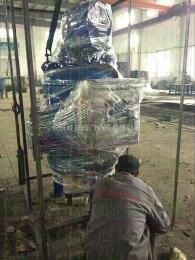 HGESTEST電解水過濾設備